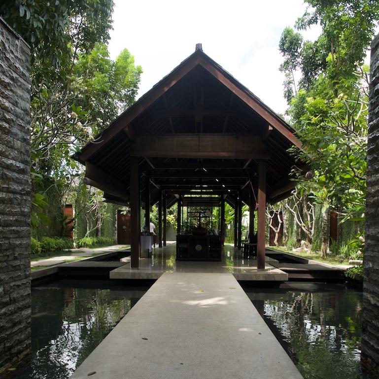 Bali-2016-432-1.jpg