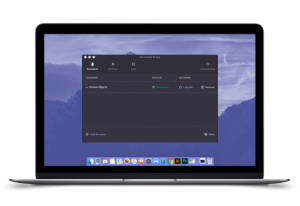 End-to-End email encryption with ProtonMail